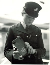 WPC K Snell