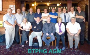 AGM-2012-Group-Photo-web-text1