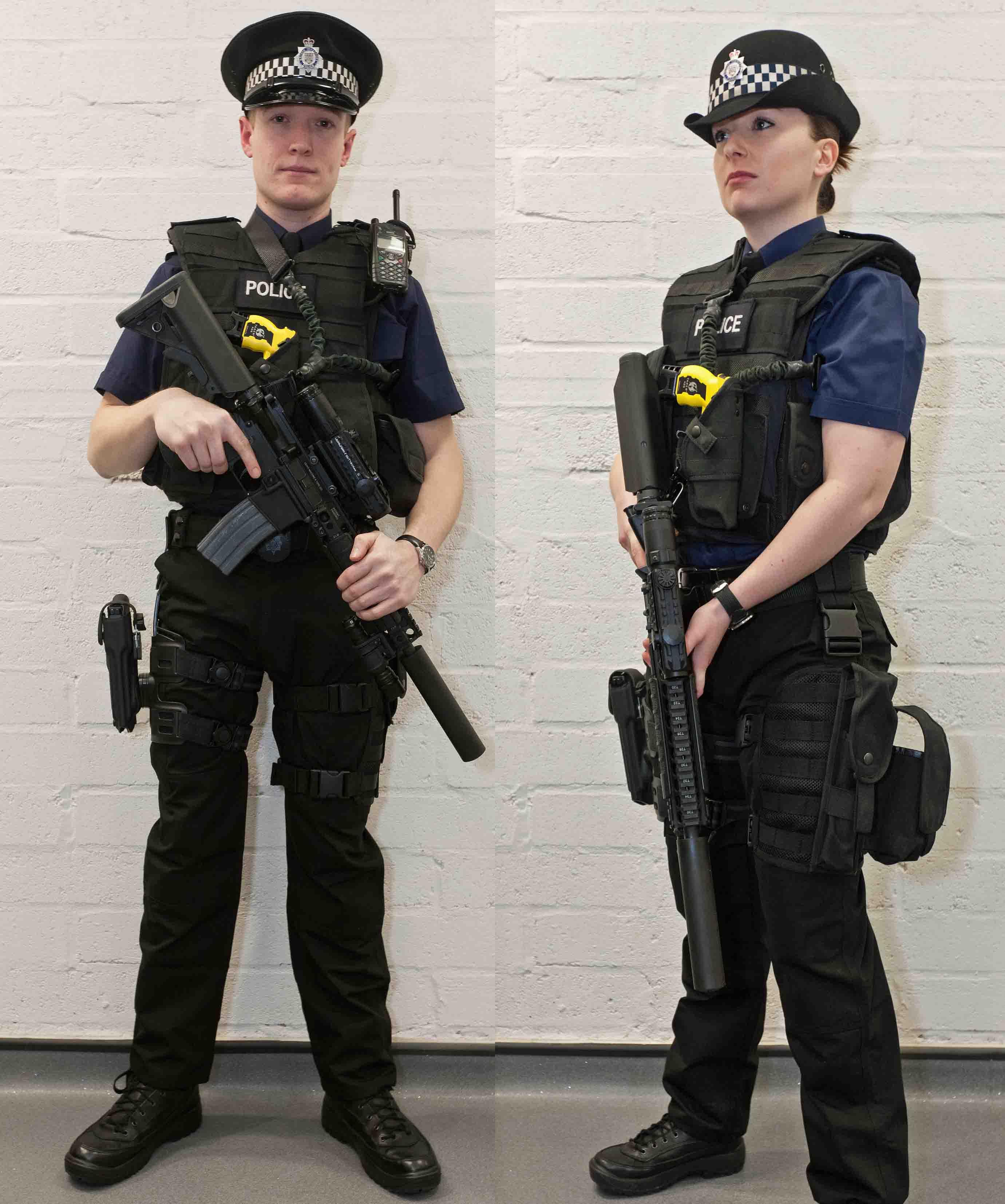 Ready-for-patrol-2012.jpg