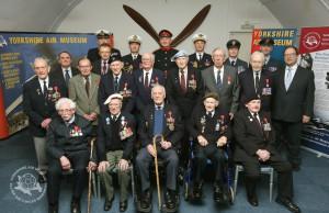 yorkshire-wartime-veterans-2016-11