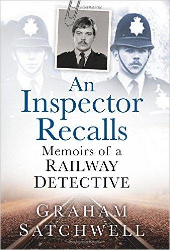 An Inspector Recalls