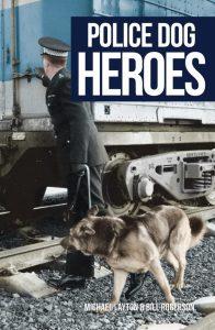 Police Dog Heroes