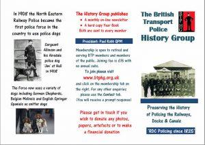 The second world war john keegan pdf download