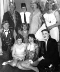 1966 ~ Panto
