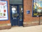 Darlington-February-2014