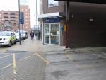 Leeds January 2014