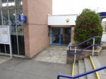 Motherwell September 2014