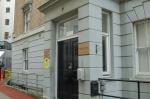 Selbie-House,-Baker-Street-