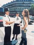 Eurostar liasion Paris 1995 (3)