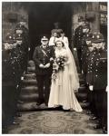 BTP HG - Wedding Photo